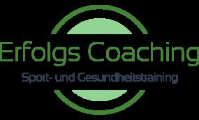 Personal Trainer Rosenheim - Erfolgs Coaching
